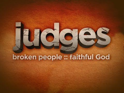 repented in judges 21:6 and 21:15